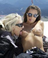 Playboy badass 02