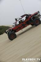 dune-buggy_ride_06