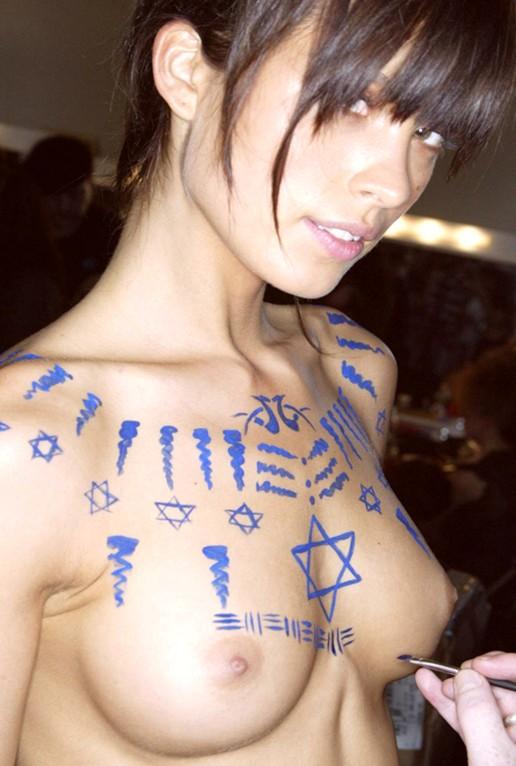 petra_nemcova_topless_04