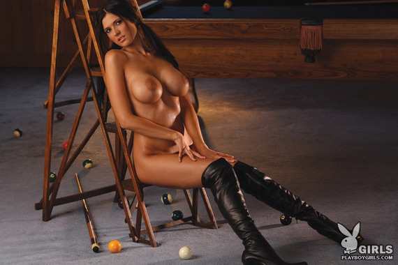 Playboys Babes: Mandy Marie Michaels #Sex