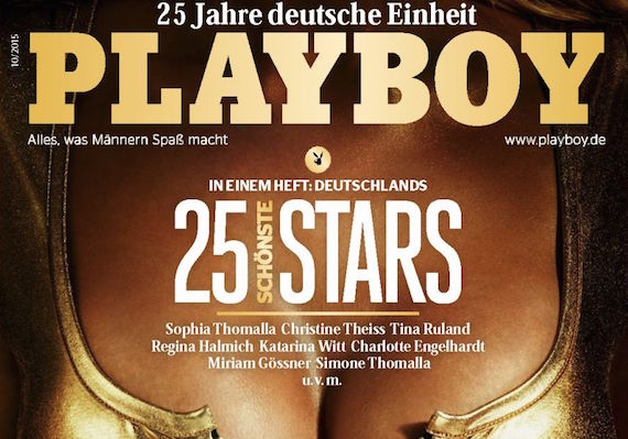 25 Stars