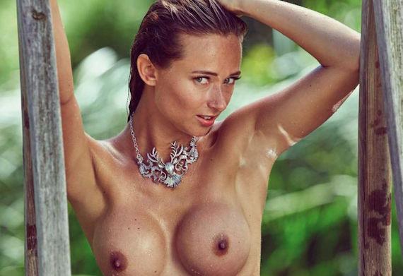 Jessica Kuhne